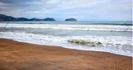 Strand und Meer Immobilien